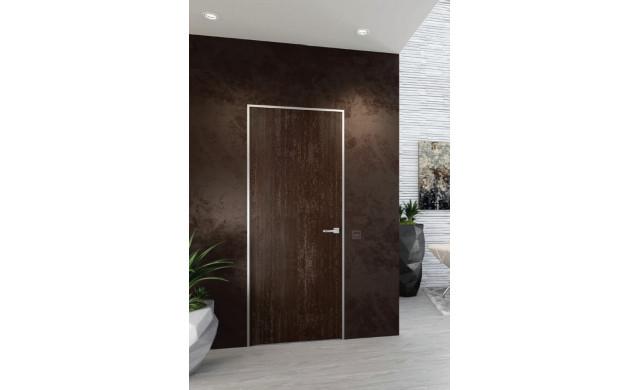 How to choose interior doors in Dubai?